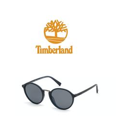 Timberland® Óculos de Sol TB91605101D por 60.06€ PORTES INCLUÍDOS