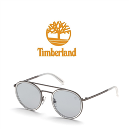 Timberland® Óculos de Sol TB91895126D por 52.14€ PORTES INCLUÍDOS