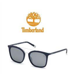 Timberland® Óculos de Sol TB91695391D por 67.98€ PORTES INCLUÍDOS
