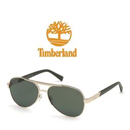 Timberland® Óculos de Sol TB92146132R por 62.70€ PORTES INCLUÍDOS