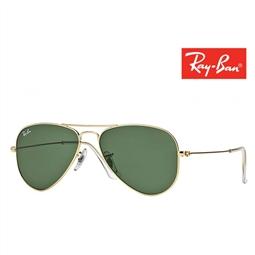 Ray-Ban® Óculos de Sol Aviator RB3044-L0207 por 133.98€ PORTES INCLUÍDOS