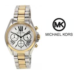 Relógio Michael Kors® MK5912 por 168.30€ PORTES INCLUÍDOS