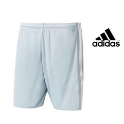 Adidas® Calções Tastigo | Tecnologia Climacool - XXL por 21.65€ PORTES INCLUÍDOS