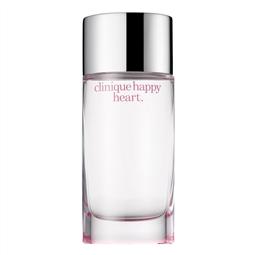 Perfume Mulher Happy Heart Clinique EDP (100 ml) por 69.30€ PORTES INCLUÍDOS