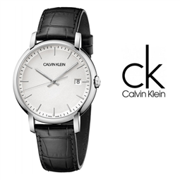 Relógio Calvin Klein® K9H211C6 por 108.90€ PORTES INCLUÍDOS