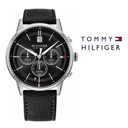 Relógio Tommy Hilfiger® 1791630 por 130.02€ PORTES INCLUÍDOS