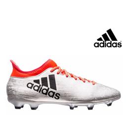 Adidas® Chuteiras X 16.3 FG/AG   Tamanho 40 por 57.29€ PORTES INCLUÍDOS