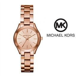 ATÉ 2 DE AGOSTO - Relógio Michael Kors® MK3513 por 108.90€ PORTES INCLUÍDOS