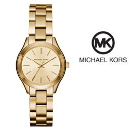 ATÉ 2 DE AGOSTO - Relógio Michael Kors® MK3512 por 108.90€ PORTES INCLUÍDOS