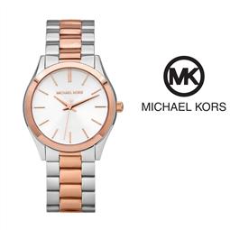 ATÉ 2 DE AGOSTO - Relógio Michael Kors® MK3204A por 108.90€ PORTES INCLUÍDOS