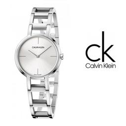 Relógio Calvin Klein® K8N23146 por 122.10€ PORTES INCLUÍDOS