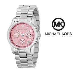ATÉ 2 DE AGOSTO - Relógio Michael Kors® MK5198 por 108.90€ PORTES INCLUÍDOS