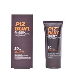 Protetor Solar Facial Allergy Piz Buin SPF 30 (50 ml) por 21.12€ PORTES INCLUÍDOS