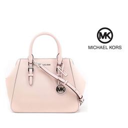Michael Kors® 35TOSCFS3L - Pink por 201.30€ PORTES INCLUÍDOS