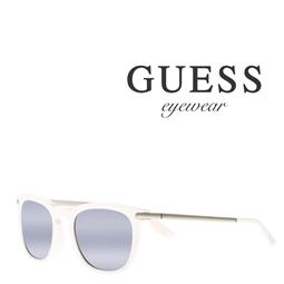 Guess® Óculos de Sol GU7320 WHT-3F por 46.86€ PORTES INCLUÍDOS