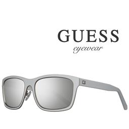 Guess® Óculos de Sol GU6849 21C 56 por 49.50€ PORTES INCLUÍDOS