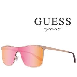 Guess® Óculos de Sol GU5203 32U 00 por 69.30€ PORTES INCLUÍDOS