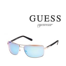 Guess® Óculos de Sol GU6835 28X 66 por 54.78€ PORTES INCLUÍDOS