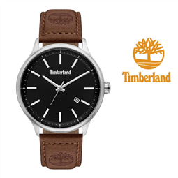 Relógio Timberland® TBL.15638JS/02 por 89.10€ PORTES INCLUÍDOS