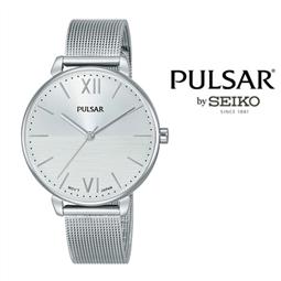Relógio Pulsar® PH8445X1 por 94.38€ PORTES INCLUÍDOS