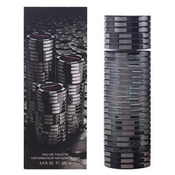 Men's Perfume The Game Davidoff EDT 100 ml por 42.90€ PORTES INCLUÍDOS