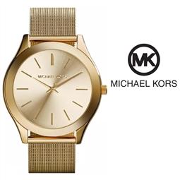 ATÉ 2 DE AGOSTO - Relógio Michael Kors® MK3282 por 108.90€ PORTES INCLUÍDOS