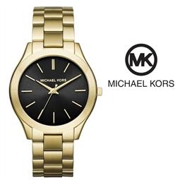 ATÉ 2 DE AGOSTO - Relógio Michael Kors® MK3478 por 108.90€ PORTES INCLUÍDOS