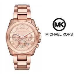 Relógio Michael Kors® MK6367 por 188.10€ PORTES INCLUÍDOS
