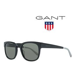 Gant® Óculos de Sol GA7200 01R 53 por 52.14€ PORTES INCLUÍDOS