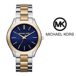 ATÉ 2 DE AGOSTO - Relógio Michael Kors® MK3479 por 108.90€ PORTES INCLUÍDOS