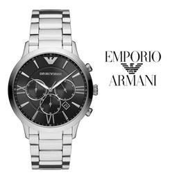 Relógio Emporio Armani® AR11208 por 182.82€ PORTES INCLUÍDOS
