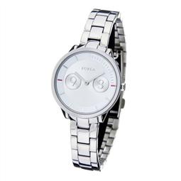 Relógio Furla®R4253102509 por 131.34€ PORTES INCLUÍDOS