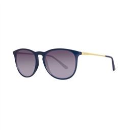 Benetton® Óculos de Sol BE983S03 por 40.26€ PORTES INCLUÍDOS