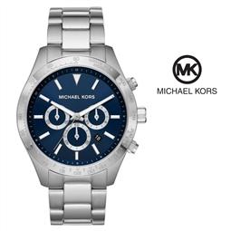 Relógio Michael Kors® MK8781 por 174.90€ PORTES INCLUÍDOS