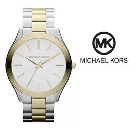 ATÉ 2 DE AGOSTO - Relógio Michael Kors® MK3198 por 108.90€ PORTES INCLUÍDOS