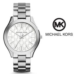 ATÉ 2 DE AGOSTO - Relógio Michael Kors® MK3371 por 108.90€ PORTES INCLUÍDOS