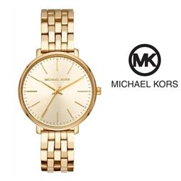 ATÉ 2 DE AGOSTO -  Relógio Michael Kors® MK3898 por 108.90€ PORTES INCLUÍDOS