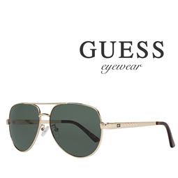 Guess® Óculos de Sol GF0215 32N 60 por 56.76€ PORTES INCLUÍDOS