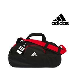 Adidas® Saco - V86865 por 37.49€ PORTES INCLUÍDOS