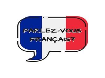 Curso Online de FRANCÊS Nível Intermédio/Avançado desde 5.90€ com Certificado.