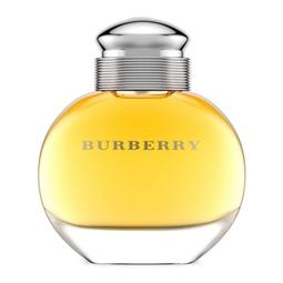 BURBERRY 50ML por 44,14€ PORTES INCLUÍDOS