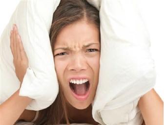 Dormir bem é preciso! Com o regresso à rotina é essencial um sono tranquilo para garantir uma vida equilibrada. Veja as nossas dicas!