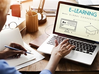 MBA + MESTRADO com 10 Cursos à Escolha da Escola de Negócios Europeia de Barcelona (Titulação Universitária) por 620€.