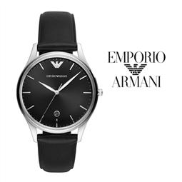 Relógio Emporio Armani® AR11287 por 103.62€ PORTES INCLUÍDOS
