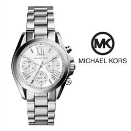Relógio Michael Kors® MK6174 por 161.70€ PORTES INCLUÍDOS
