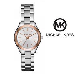 Relógio Michael Kors® MK3514 por 130.02€ PORTES INCLUÍDOS