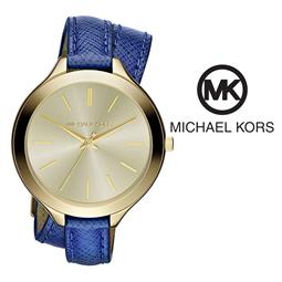 Relógio Michael Kors® MK2286 por 122.10€ PORTES INCLUÍDOS