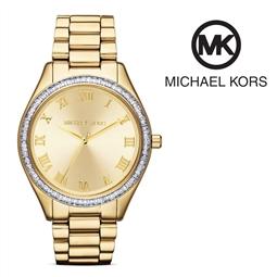 Relógio Michael Kors® MK3244 por 143.22€ PORTES INCLUÍDOS