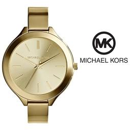 Relógio Michael Kors® MK3275 por 122.10€ PORTES INCLUÍDOS
