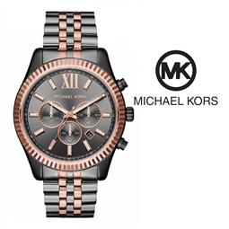 Relógio Michael Kors® MK8561 por 201.30€ PORTES INCLUÍDOS